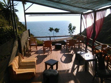 gallery/onewebmedia-secret_paradise_beach_bar