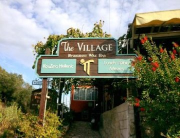 gallery/____impro-1-onewebmedia-the_village_rest