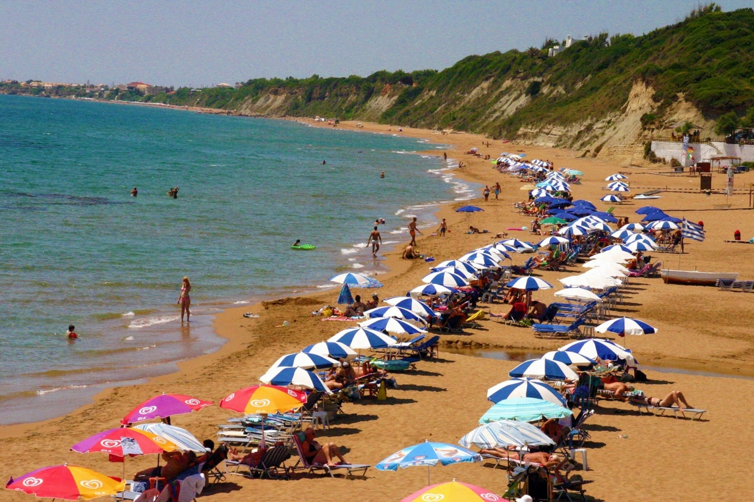 gallery/corfu-santa-barbara-beach-1